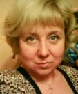 Надежда Витальевна
