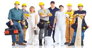 Contractors__1_